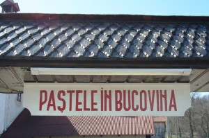 Paste-In-Bucovina-0