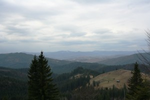 Paste-In-Bucovina-1
