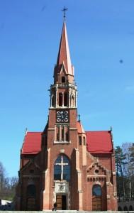 Paste-In-Bucovina-17-Biserica-Cacica
