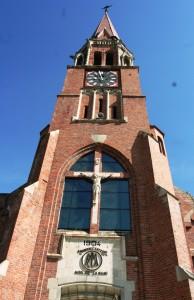 Paste-In-Bucovina-18-Biserica-Cacica