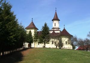 Paste-In-Bucovina-29-Biserica-Humorului