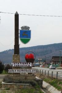 Paste-In-Bucovina-32a-Placa-Gura-Humorului
