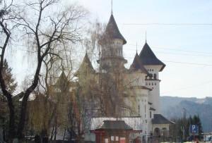 Paste-In-Bucovina-34-Gura-Humorului