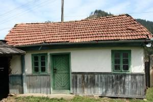 Paste-In-Bucovina-35-Bucatarie-De-Vara-Din-1800