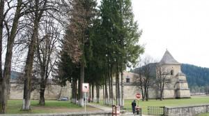 Paste-In-Bucovina-42-Manastirea-Sucevita