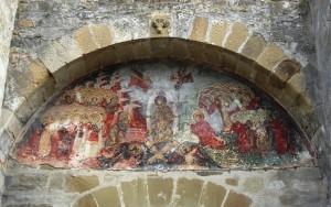 Paste-In-Bucovina-44-Manastirea-Sucevita