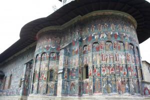 Paste-In-Bucovina-46-Manastirea-Sucevita