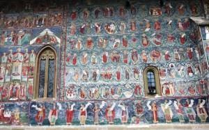 Paste-In-Bucovina-47-Manastirea-Sucevita