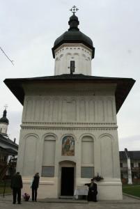 Paste-In-Bucovina-53-Manastirea-Secu
