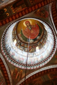 Paste-In-Bucovina-57-Manastirea-Secu