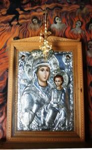 Paste-In-Bucovina-58-Manastirea-Secu