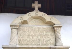 Paste-In-Bucovina-63-Placa-Manastirea-Sihastrie