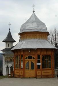 Paste-In-Bucovina-65-Manastirea-Sihastrie