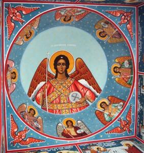 Paste-In-Bucovina-67-Manastirea-Sihastrie