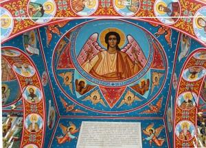 Paste-In-Bucovina-68-Manastirea-Sihastrie
