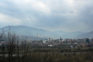 Paste-In-Bucovina-8-Vama