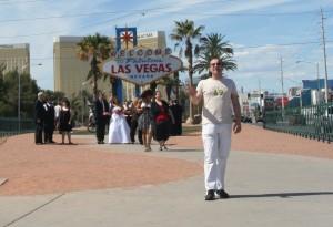 Vacanta in America Las Vegas 1