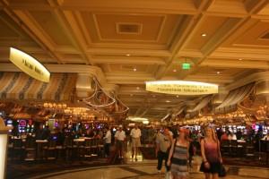 Vacanta in America Las Vegas 20