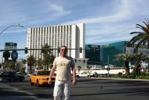 Vacanta in America Las Vegas 26