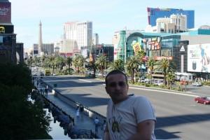 Vacanta in America Las Vegas 32