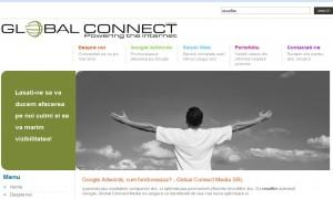 TeapaResellerGoogleAdwordsGlobalConnect