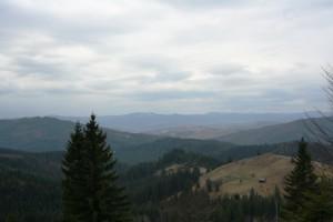 Paste-In-Bucovina-1