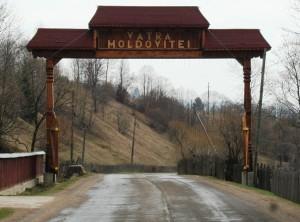 Paste-In-Bucovina-2-Poarta-Vatra-Moldovitei