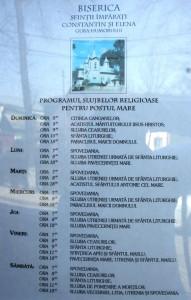 Paste-In-Bucovina-31-Programul-Bisericii