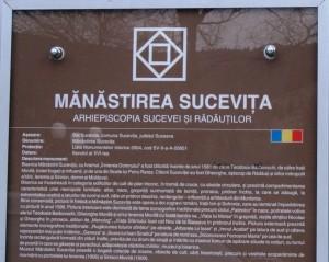 Paste-In-Bucovina-43-Placa-Manastirea-Sucevita