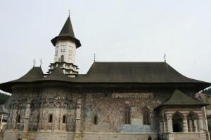 Paste-In-Bucovina-45-Manastirea-Sucevita
