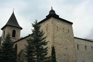 Paste-In-Bucovina-51-Manastirea-Secu