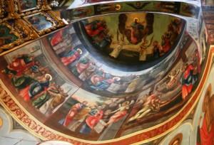 Paste-In-Bucovina-55-Manastirea-Secu