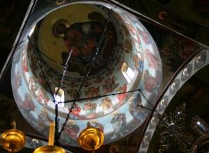 Paste-In-Bucovina-56-Manastirea-Secu