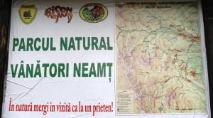 Paste-In-Bucovina-61-Parcul-Vanatori