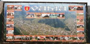 Paste-In-Bucovina-7-Harta-Vama
