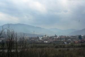 Paste-In-Bucovina-8-Vama