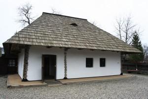 Paste-In-Bucovina-80-Ion-Creanga