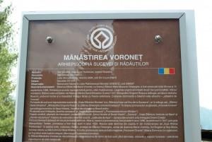 Paste-In-Bucovina-9-Placa-Voronet