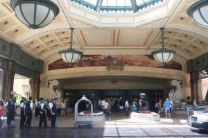 Vacanta in America Las Vegas 11