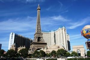 Vacanta in America Las Vegas 35